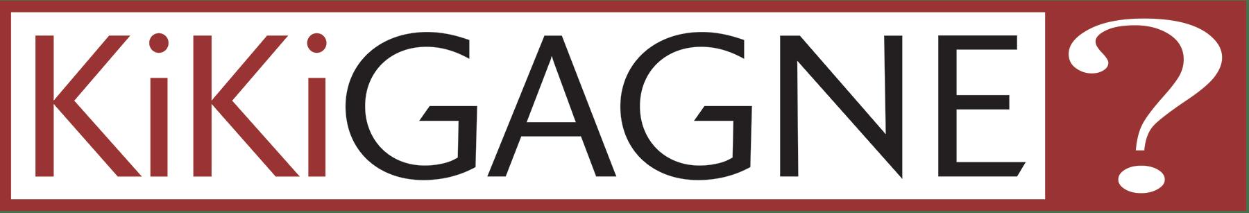 KikiGagne